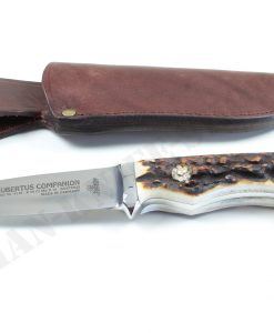 Hubertus Companion Stag Hunting Knife for sale