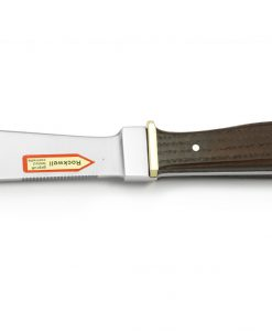 "Puma ""Hunter Eiche"" Knife Oak Wood for sale"