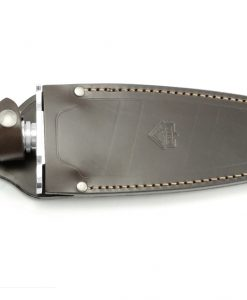PUMA IP catcher III Knife for sale
