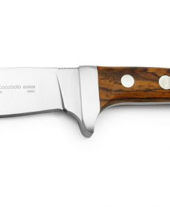 "Puma ""Canis"" Knife Cocobolo for sale"