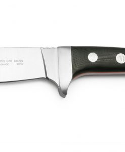 "Puma ""Canis"" Knife G10 for sale"