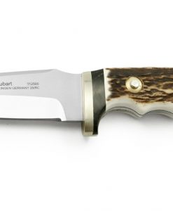 "Puma ""Saubart"" Stag Hunting Knife for sale"